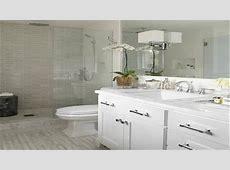 Bathroom Designs In Ghana   YouTube