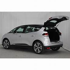 renault scenic hybrid assist test renault scenic dci 110 energy hybrid assist intens