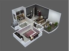 25 one bedroom houseapartment 25 one bedroom house apartment plans ev planları i 231