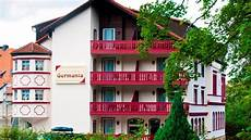 Hotel Germania Bad Harzburg - regiohotel germania bad harzburg holidaycheck