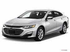 2020 Chevrolet Malibu Prices Reviews And Pictures  US