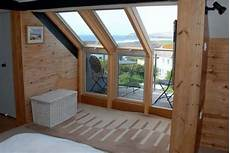 60 Best Balconies Velux Pull Out Juliette Images On