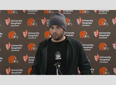 watch browns live stream
