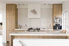 Exquisite Kitchen Faucets Merge Italian Design With
