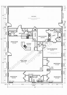 4 bedroom barn house plans cool 4 bedroom pole barn house plans new home plans design