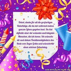 Ausmalbilder Geburtstag Onkel Sch 246 Ne Kurz Kostenlos Geburtstagsw 252 Nsche F 252 R Onkel Mit Bilder