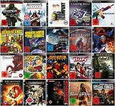 playstation 3 spiele top zustand ps3 assassin s creed