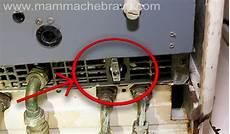 rubinetto di carico caldaia vaillant mammachebrava come togliere l dai termosifoni
