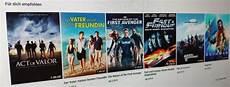 filme kostenlos downloaden kostenlos filme downloaden hier ist es m 246 glich