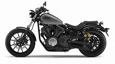 xv950r 2015 motorcycles yamaha motor uk