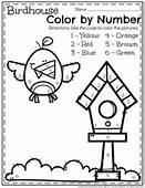 May Preschool Worksheets  Epic Ideas
