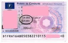 renouvellement permis de conduire e la visite m 233 dicale est supprim 233 e pour les permis be ou eb