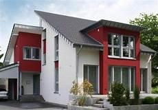 farbe für dachüberstand laumans dachziegel f 252 r ihr traumdach gebr laumans