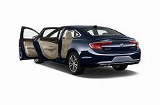 2018 buick lacrosse reviews research lacrosse prices specs motortrend