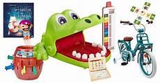 Malvorlagen Kinder 4 Jahre Spiele Die 50 Wertvollsten Spielsachen F 252 R Kinder Ab 4 Jahren