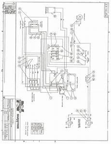 Yamaha 48 Volt Club Car Wiring Diagram Wiring Diagram