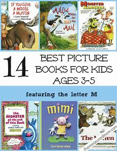 best children s books by age 10 list of 10 great children s books for reading everyday