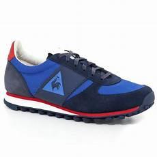 vente privée le coq sportif vente privee chaussures le coq sportif turbostyle bbr