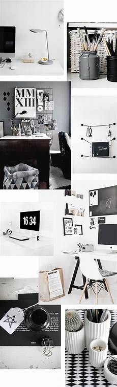 workspace inspiration workspace inspiration stylizimo