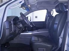 auto body repair training 2006 nissan titan parking system find used 2005 titan le crew cab 5 6l v8 95k leather heated seats parking sensor in fairfield