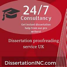 dissertation proofreading service uk thesis writing service