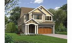 narrow house plans with front garage narrow lot house plans with front garage narrow lot house