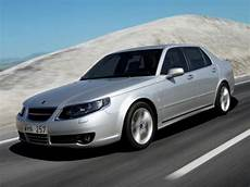 saab 9 5 tuning new saab 9 5 to be unveiled at the 2009 geneva show news