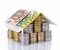 müllabfuhr steuerlich absetzbar mieter nebenkosten einer denkmalgesch 252 tzen immobilie
