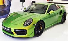 auto exclusive 83 die teuersten auto extras update autozeitung de