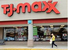trjma76x report more t j maxx and marshalls stores coming to the