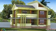 affordable house plan with over 1700 living sq 1700 sq ft house plans youtube