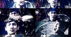 Quasimodo Malvorlagen Jepang Shinee Quasimodo Lirik Hangul Rom Indo Trans Shining