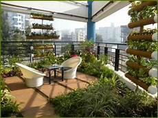 vertikaler garten balkon vertical gardening design and ideas vertical garden
