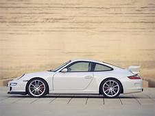 Porsche 911 GT3 S Wallpapers  Stock Photos