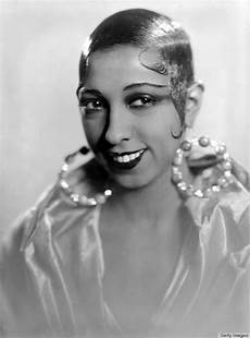hairstyles of the twenties 1920s hairstyles that defined the decade from the bob to
