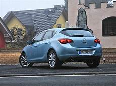 opel astra active review opel astra 16 active at6 price in russia