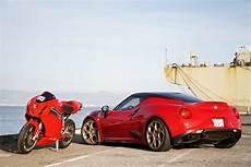 Alfa 4c Forum - gold wheels and black top page 2 alfa romeo 4c forums
