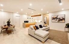 Haus Einrichten Mit Modernen M 246 Beln Und In Hellen Farben