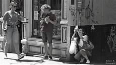Conni Malvorlagen Kostenlos Lyrics Streets Of Amsterdam Foto Bild Streetfotografie