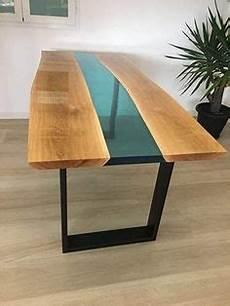 bois et resine epoxy 136 best epoxy resin table ideas images in 2019 resin