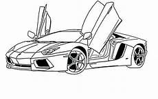 lamborghini gallardo coloring pages at getcolorings