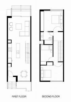 minimalist house plans floor plans characteristics of simple minimalist house plans