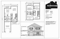 using autocad to draw house plans pin on cad drawings