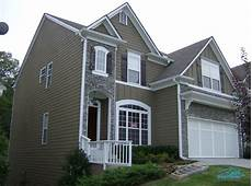 house paint visualizer exterior exterior house paint color ideas exterior house paint colors