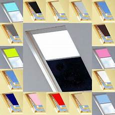 blackout roller blind for velux window code ggl f06 28