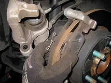 electronic toll collection 2008 mazda mazda5 auto manual how to repair front brake caliper 2010 mazda mazda5 power stop 174 mazda tribute 2001