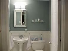 1000 images about bathroom colors ideas pinterest