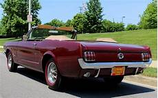 all car manuals free 1965 ford mustang free book repair manuals 1965 ford mustang 1965 ford mustang for sale to purchase or buy 289cid convertible 3 speed