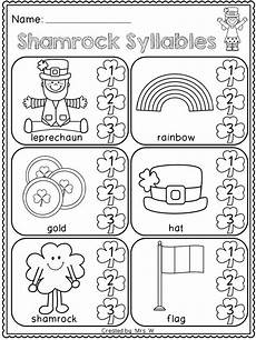 s day worksheets 18837 free st s day literacy and math printables thematic unit easter passover