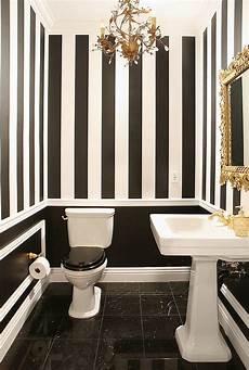 black white gold bathroom black white bathrooms bathroom color schemes white bathroom